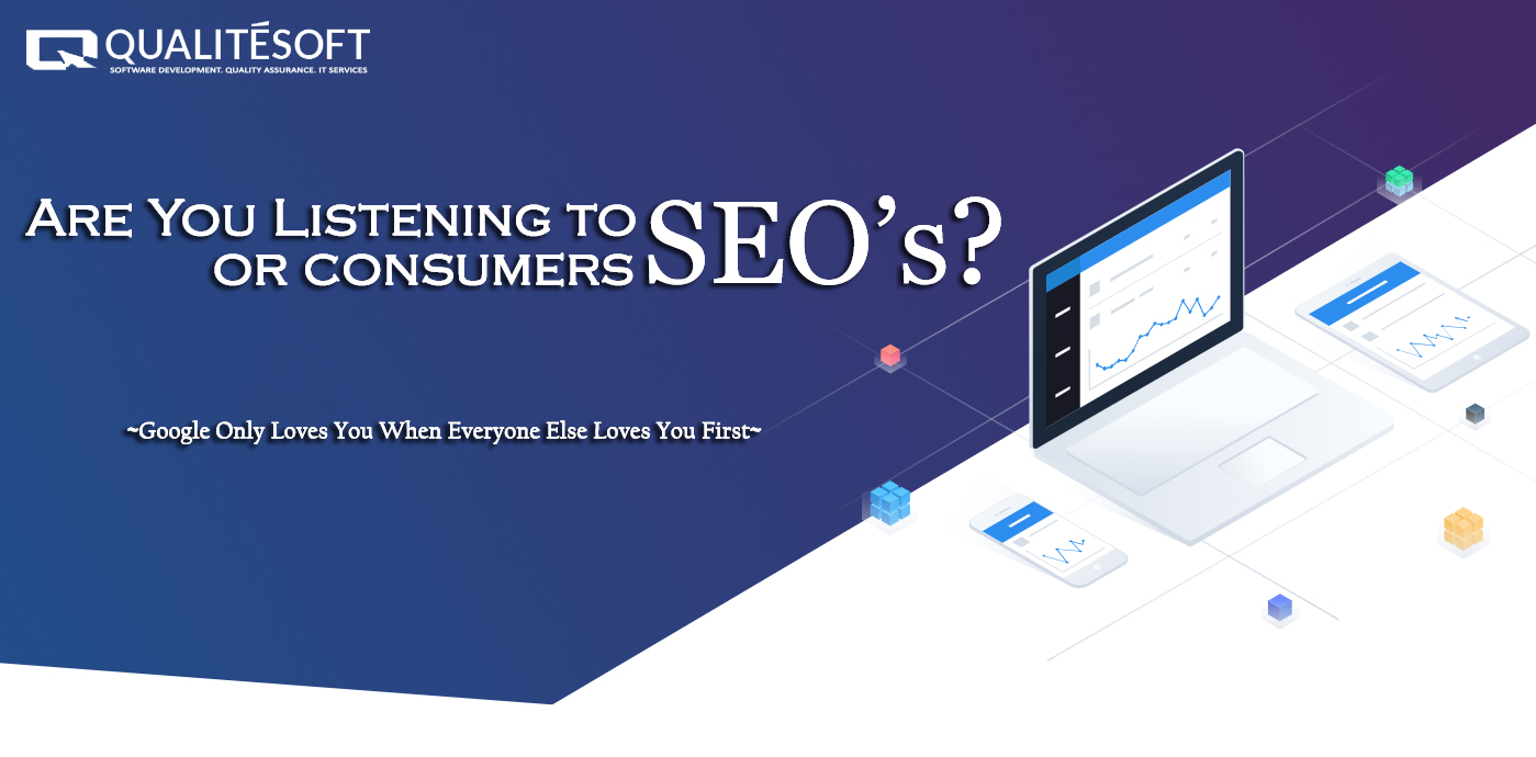 Listening-to-SEO