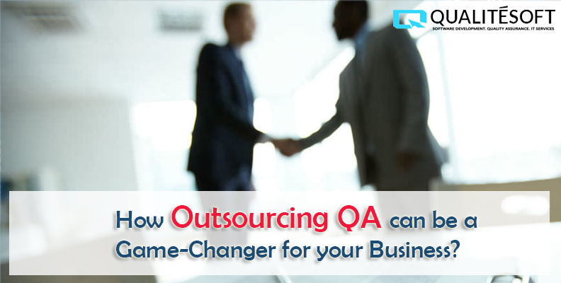 Why-Outsourcing-QA