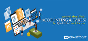 Account-&-Taxes