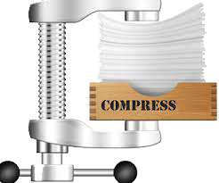 Compress-Images