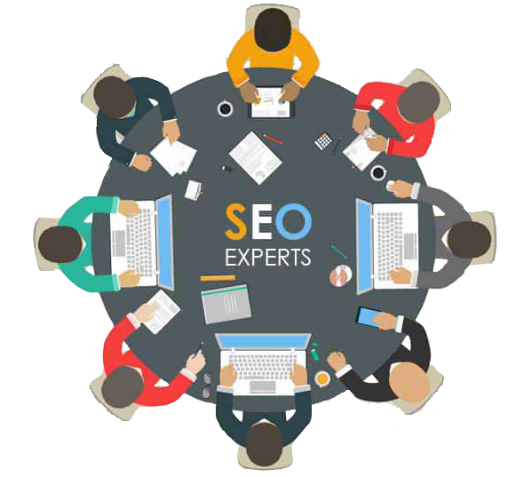 SEO-Experts-Vancouver