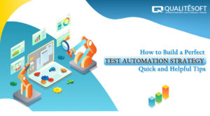 Test-Automation-Strategy
