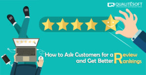 Ask-Customers-for-reviews-QualiteSoft