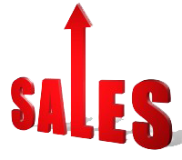 Increase-Sales-with-Reviews