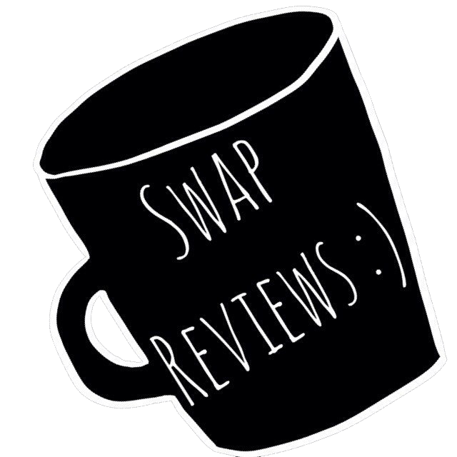 Swap-Reviews
